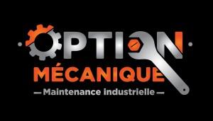 Logo_OptionMecanique_FondNoir